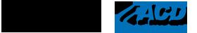 spantech-acd-logo-tabs