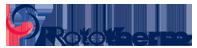 rototherm-logo-tabs
