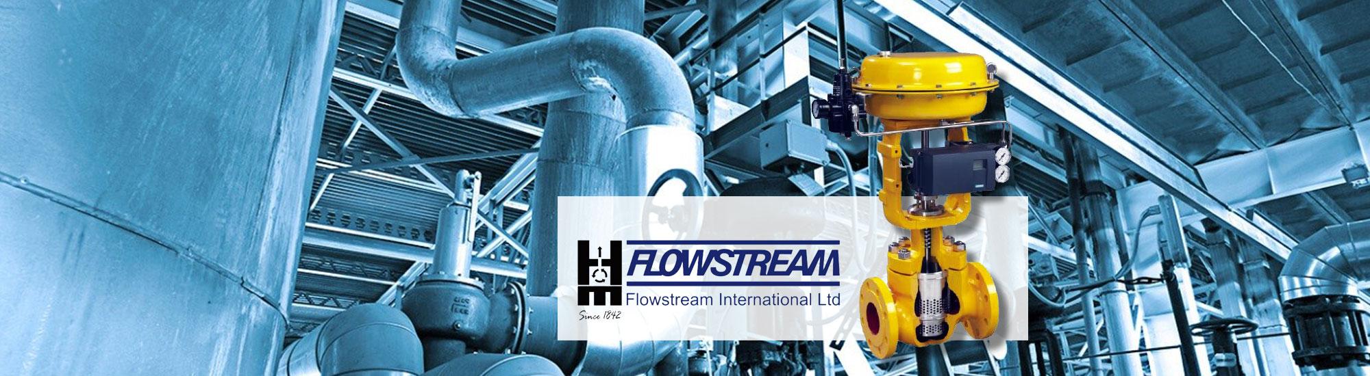 sliderxcaret-flowstream-new