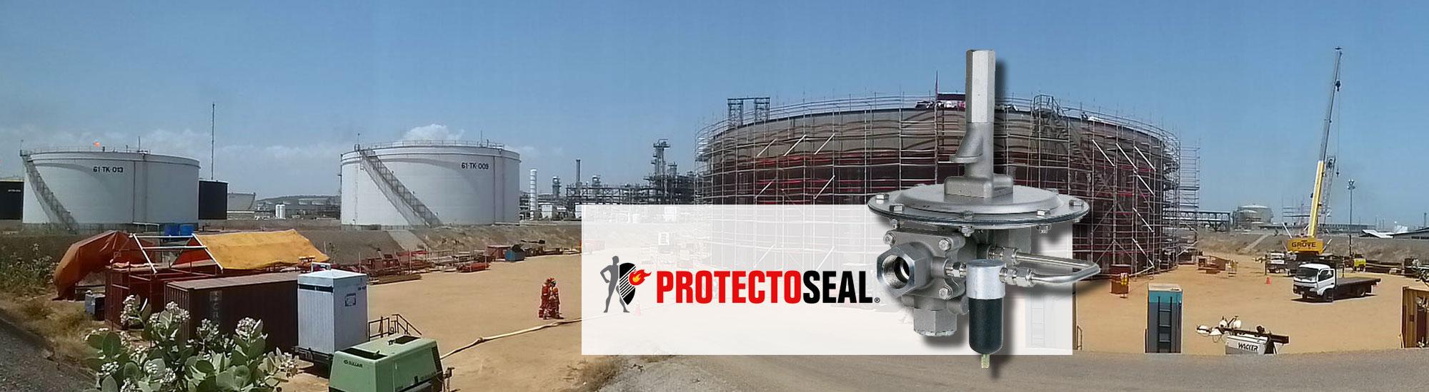 sliderxcaret-protectoseal-new